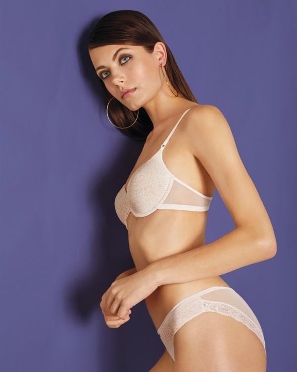 Underwear Sets